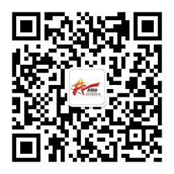 20180820163414_bhPuQUEX.jpg